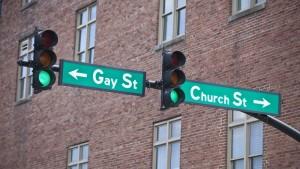 GayChurchSt