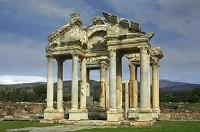 aphrodite-temple