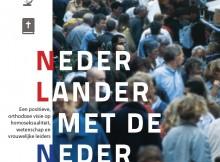 Nederlander met de Nederlanders, Een positieve, orthodoxe visie op homoseksualiteit, wetenschap en vrouwelijke leiders