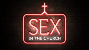 sexinthechurch