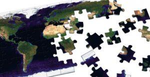 worldpuzzle2