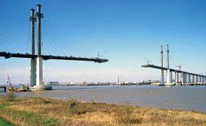 bruggenbouwen